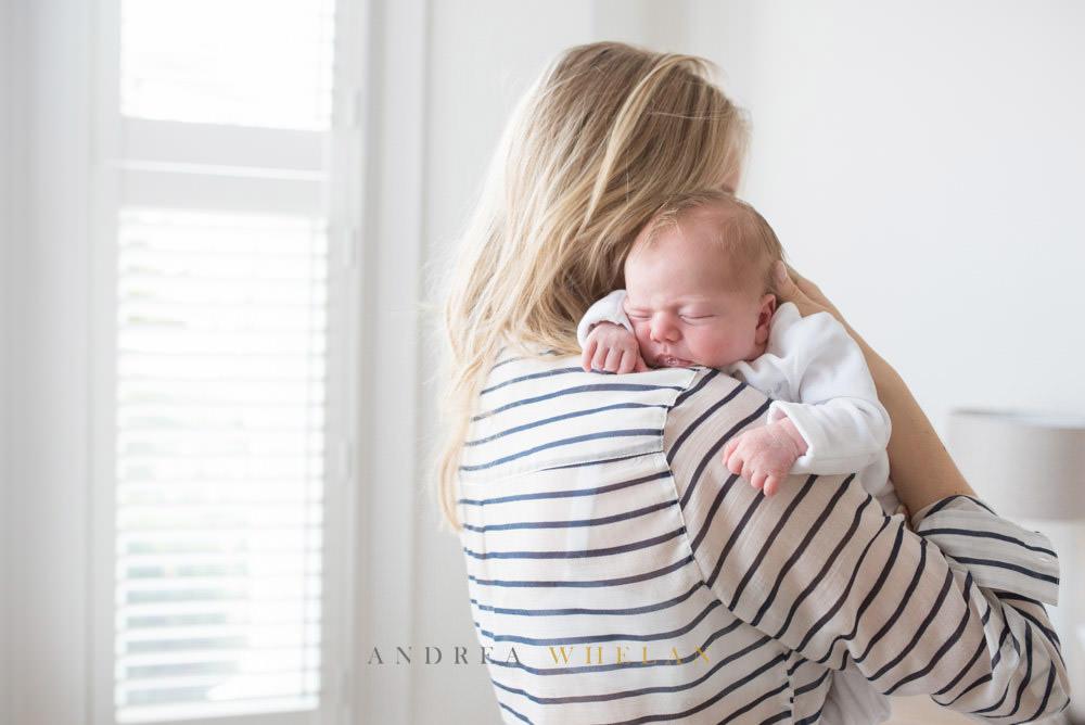 Andrea Whelan Photography -4