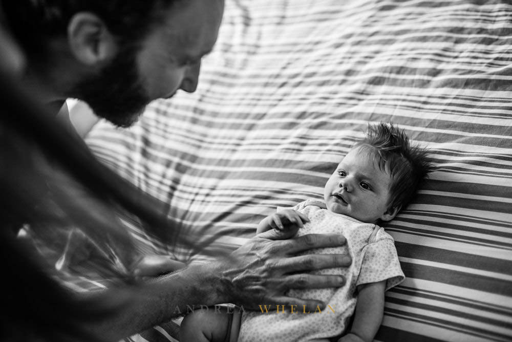 Andrea Whelan Photography-5