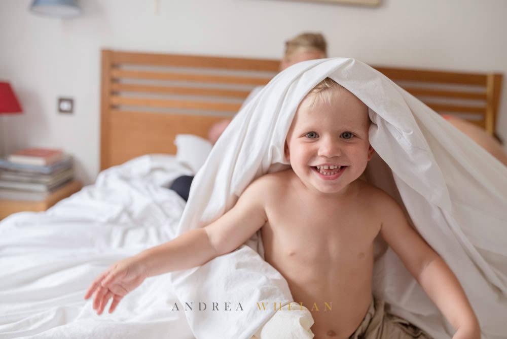 andrea-whelan-photography-7