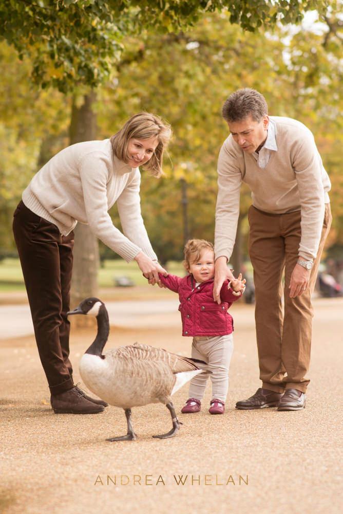 Hyde Park family photographer