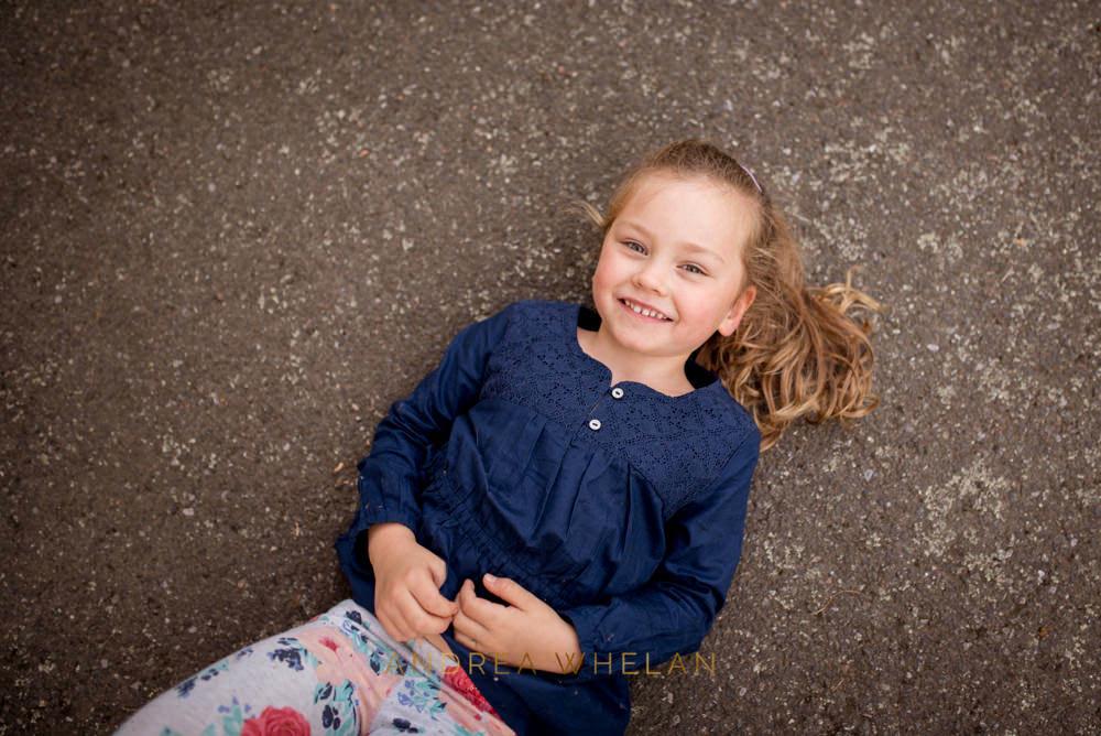 childrens photographer in Greenwich
