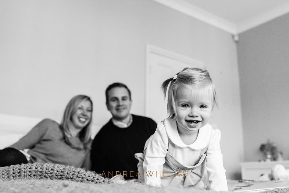 children's photographer clapham