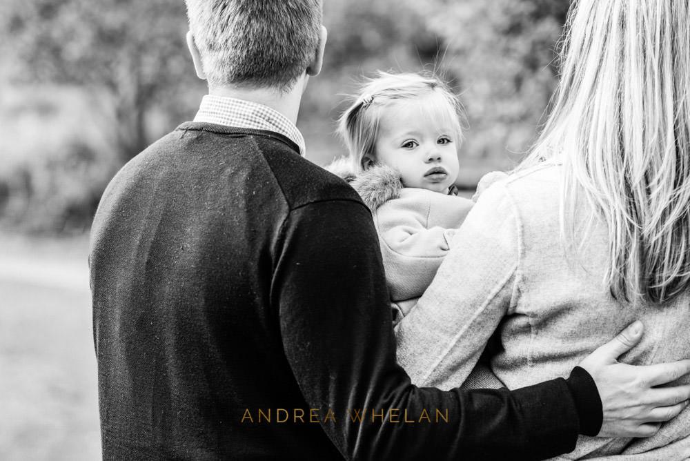 andrea-whelan-photography-18
