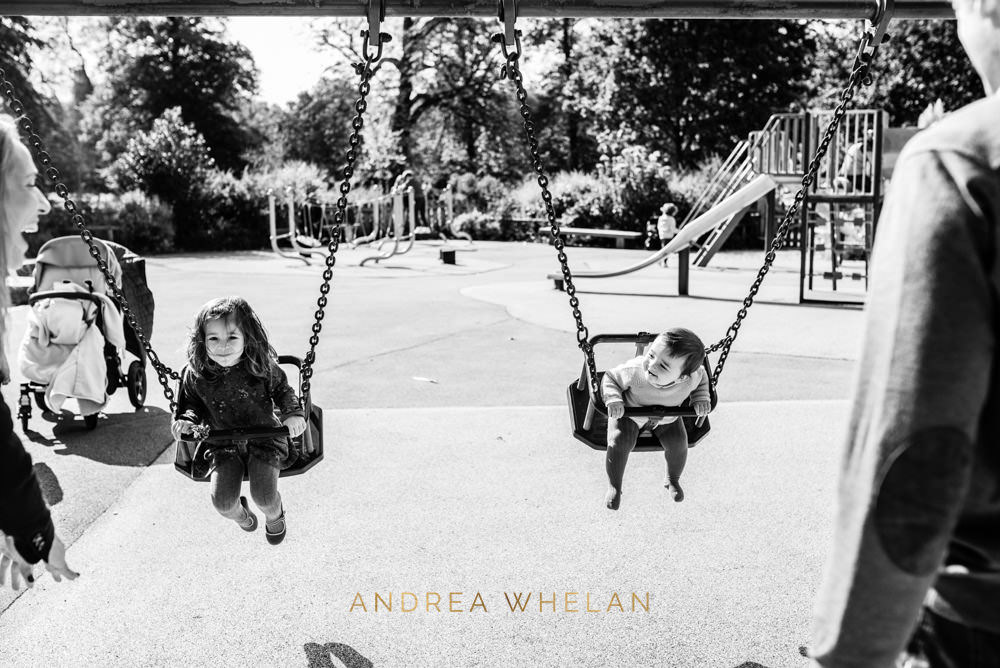 andrea-whelan-photography-45
