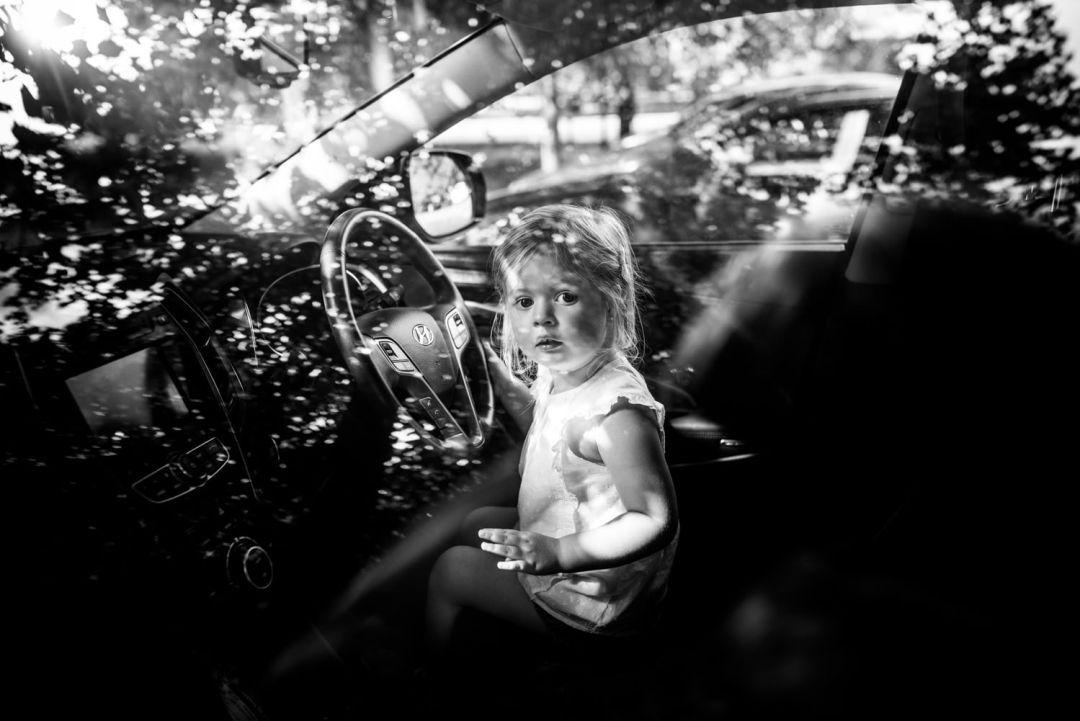uk childrens photographer