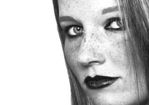Hair and Make Up Andrea Zeilinger Visagistin Wien