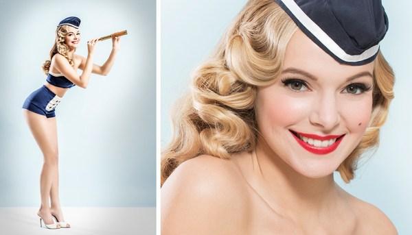 Andrea-Zeilinger-pinup-makeup