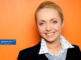 Make up Artist Vienna Visagistin Wien Advertising