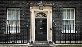 270px-2010_Official_Downing_Street_pic