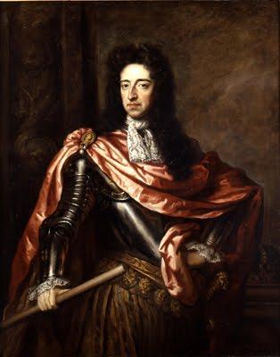 King_William_III