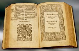 bishops-bible