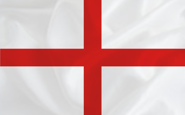 English_Saint_Geroge_Flag_by_asgardstudios
