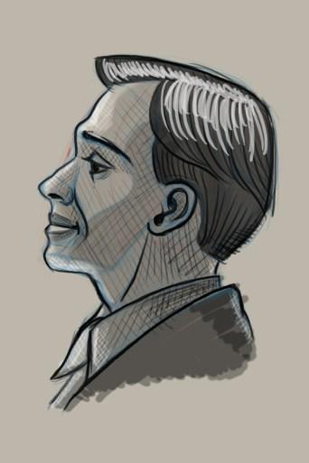 portrait04