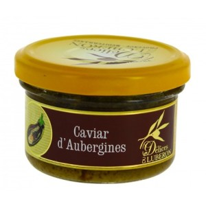 caviar-d-aubergines