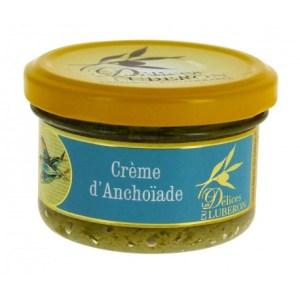 creme-d-anchoiade