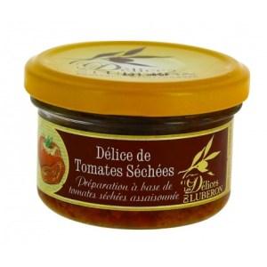 delice-de-tomates-sechees