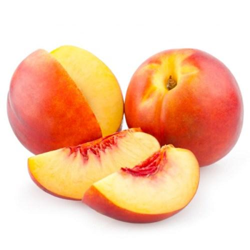 nectarinejaune