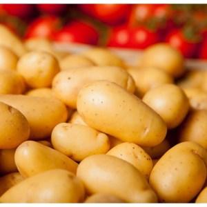 pomme-de-terre-grenaille.jpg