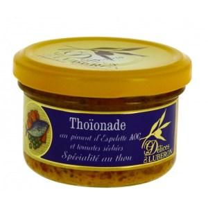thoionade