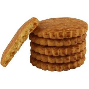 galettes-bretonnes