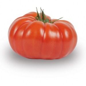 tomate-cotele