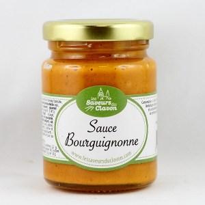 sauce-bourguignonne