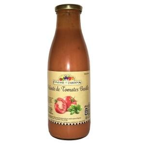 Veloute-de-Tomate-Basilic