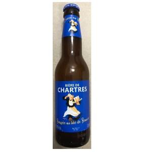 biere-de-chartres