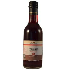 Vinaigre-vin-rouge-aromatise-Framboise