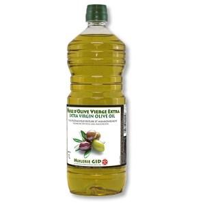 olive-vierge-extra