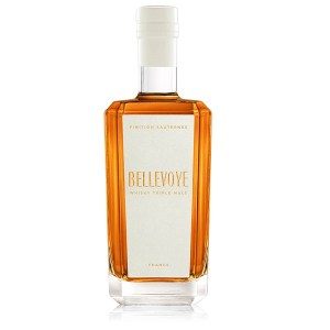 whiskyblanc