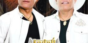 Dupla Sertaneja André e Andrade Viola Romântica viola romântica - Andre Andrade Viola Romantica Frente 2 - Viola Romântica