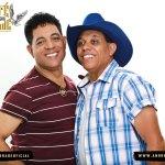 fotos - Dupla Sertaneja Andr   e Andrade foto4 - Fotos