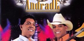 Dupla Sertaneja André e Andrade - Tá na cara tá na cara - andre e andrade ta na cara frente - Tá na cara
