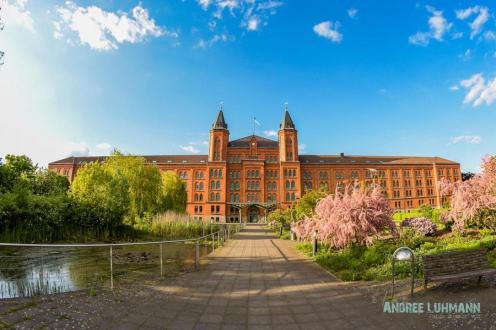 Neues_Rathaus_FishEye_01
