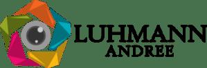 Logo Andree Luhmann