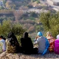 Марокко: путешествие по африканскому королевству. Часть 3