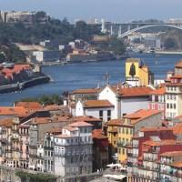 Испано-португальский вояж на автомобиле. Часть 18