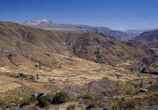 В книге рекордов Гиннеса за 1984-й год, ущелье Колка названо самым глубоким в мире, в два раза глубже чем Гранд каньон в Аризоне, США.