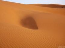Пупок пустыни :)