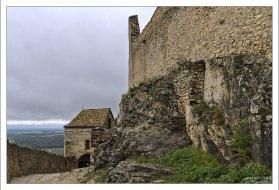 Крепость Шюмег начали строить еще при основателе Венгерского государства, первом короле – Иштване Святом (11-й век).