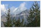 Триглавский парк находится в Юлианских Альпах (Julian Alps), названных в честь Гая Юлия Цезаря, основавшего здесь римскую провинцию.