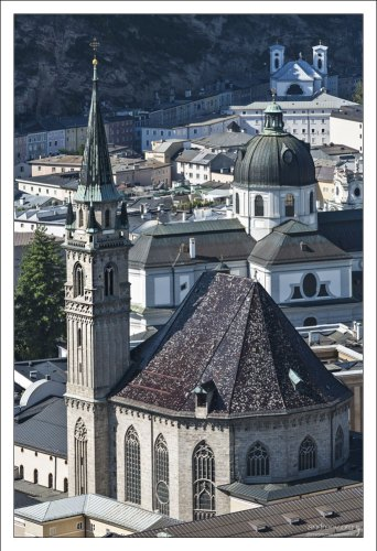 Franciscan Church (15-й век).