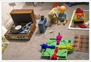 """Игра """"Голодные бегемотики"""" - хит у детей 80-х."""