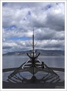 """""""Солнечный странник"""" - символ стремления к мечте, и надежда на новые открытия."""