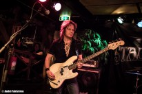 Stacie Collins - IMG_3181