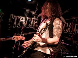 Stacie Collins - IMG_3221