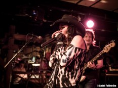 Stacie Collins - IMG_3228
