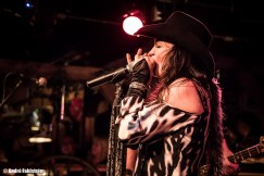 Stacie Collins - IMG_3265