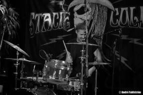 Stacie Collins - IMG_3267